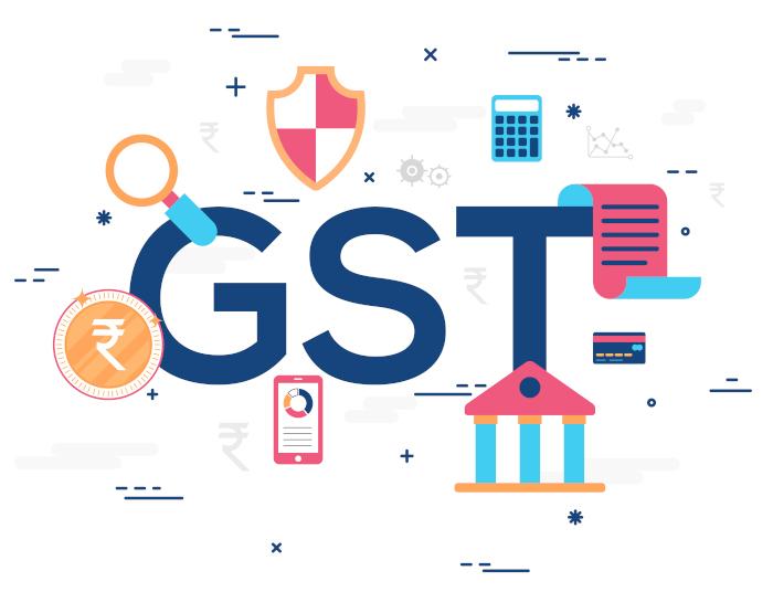 Best GST Platform for GST Return Filing|GST Reconciliations|MIS reports