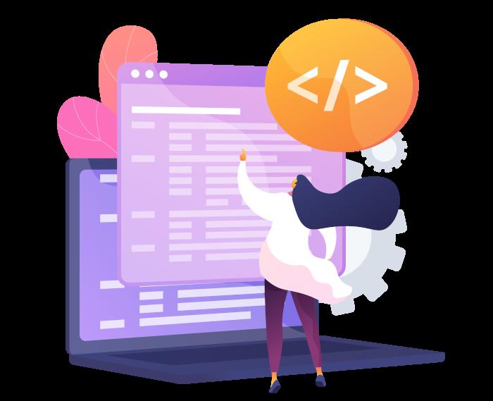 Best low code app development | best low code platform