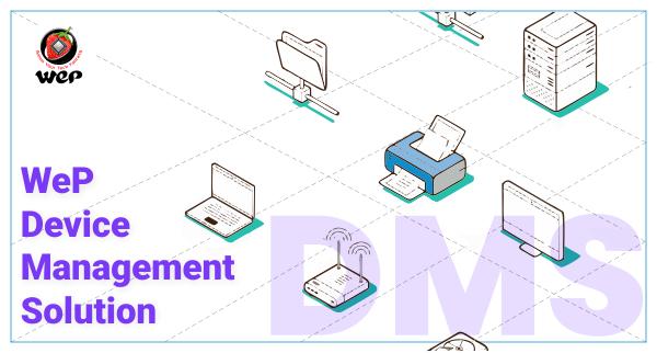 device management solution