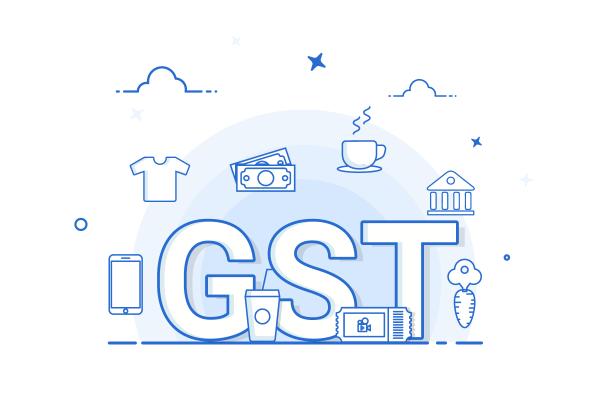 GST Notifications