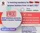 MSME e-Invoice Exclusive Training!