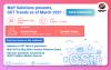 Workflow Automation Webinar