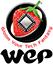 Wep Logo