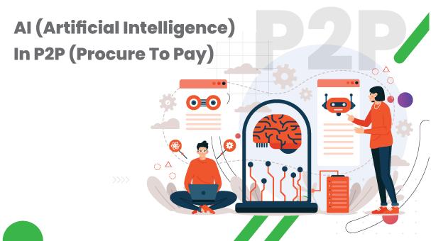 AI in P2P