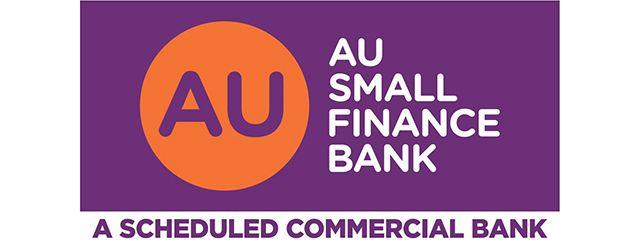 AU finance bank