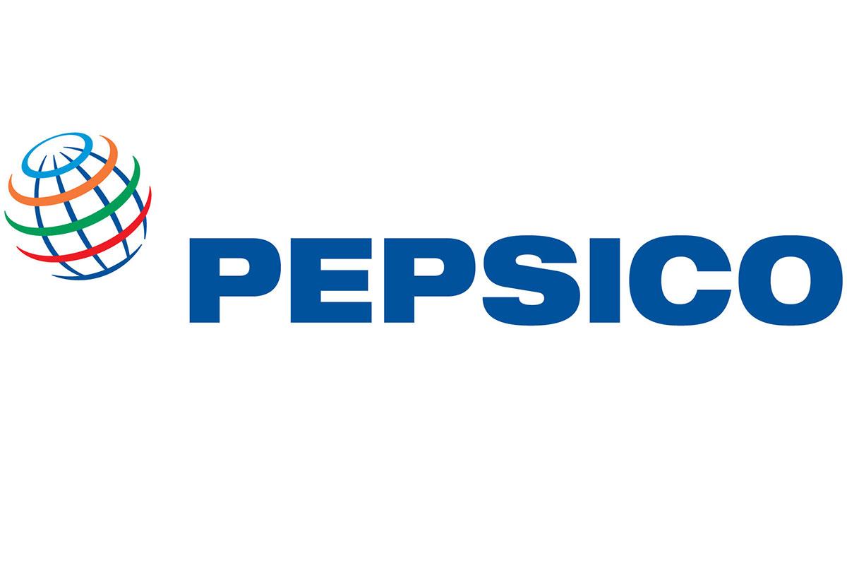 PepsiCo India's Success Story