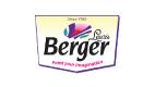 Berger