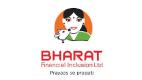 Bharat Finance